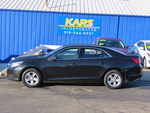 2015 Chevrolet Malibu  - Kars Incorporated