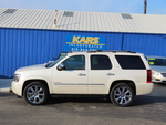 2010 Chevrolet Tahoe  - Kars Incorporated