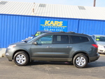 2011 Chevrolet Traverse  - Kars Incorporated