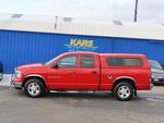 2004 Dodge Ram 2500  - Kars Incorporated