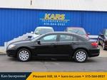 2014 Chrysler 200  - Kars Incorporated