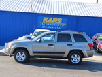 2006 Jeep Grand Cherokee  - Kars Incorporated