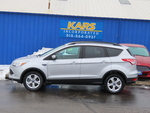 2015 Ford Escape  - Kars Incorporated