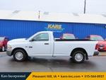 2011 Ram 2500  - Kars Incorporated
