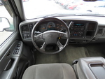 2006 Chevrolet Silverado 1500  - Kars Incorporated