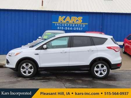 2014 Ford Escape SE for Sale  - E29768  - Kars Incorporated