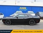 2018 Dodge Challenger  - Kars Incorporated
