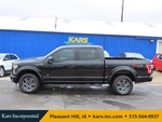 2015 Ford F-150  - Kars Incorporated