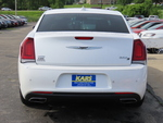 2016 Chrysler 300  - Kars Incorporated