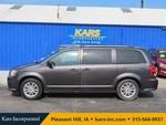2018 Dodge Grand Caravan  - Kars Incorporated