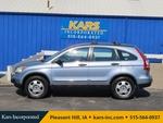 2008 Honda CR-V  - Kars Incorporated