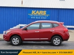 2015 Nissan Rogue Select  - Kars Incorporated