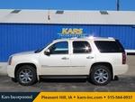 2013 GMC Yukon  - Kars Incorporated