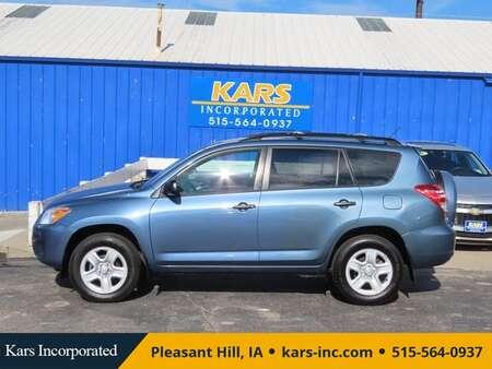 2012 Toyota RAV-4 RAV4 for Sale  - C52756  - Kars Incorporated