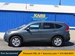 2013 Honda CR-V  - Kars Incorporated