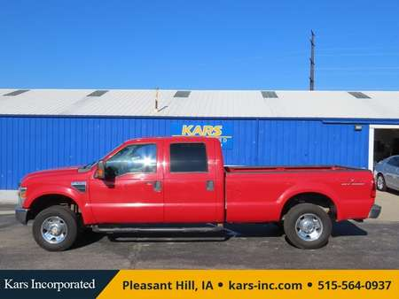 2008 Ford F250 SUPER DUTY for Sale  - 801182  - Kars Incorporated