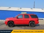 2011 Chevrolet Tahoe  - Kars Incorporated