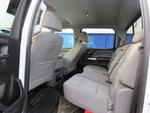 2017 Chevrolet Silverado 1500  - Kars Incorporated