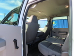 2010 Ford F-350  - Kars Incorporated
