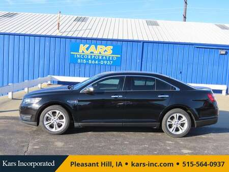 2016 Ford Taurus SEL AWD for Sale  - G12067  - Kars Incorporated