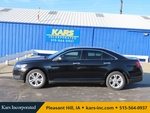 2016 Ford Taurus  - Kars Incorporated