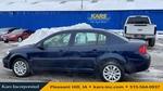 2010 Chevrolet Cobalt  - Kars Incorporated