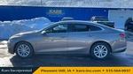 2018 Chevrolet Malibu  - Kars Incorporated
