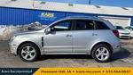2014 Chevrolet Captiva Sport Fleet  - Kars Incorporated