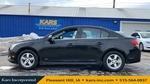 2011 Chevrolet Cruze  - Kars Incorporated
