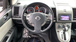 2012 Nissan Sentra  - Kars Incorporated