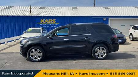 2015 GMC Acadia DENALI AWD for Sale  - F15896P  - Kars Incorporated