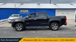 2015 Chevrolet Colorado  - Kars Incorporated