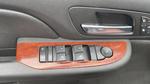 2009 Chevrolet Silverado 2500HD  - Kars Incorporated