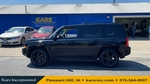 2015 Jeep Patriot  - Kars Incorporated