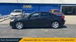 2010 Pontiac G6  - Kars Incorporated