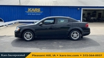 2013 Dodge Avenger  - Kars Incorporated