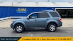 2010 Ford Escape  - Kars Incorporated