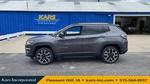 2017 Jeep Compass  - Kars Incorporated