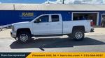 2015 Chevrolet Silverado 2500HD  - Kars Incorporated