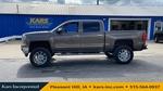 2014 Chevrolet Silverado 1500  - Kars Incorporated