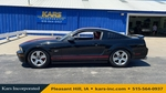 2006 Ford Mustang  - Kars Incorporated