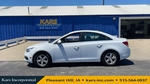 2015 Chevrolet Cruze  - Kars Incorporated