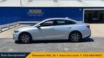 2017 Chevrolet Malibu  - Kars Incorporated