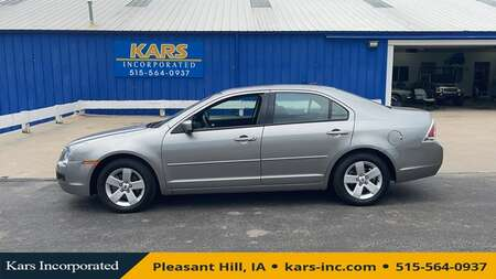 2009 Ford Fusion SE for Sale  - 982736P  - Kars Incorporated