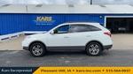 2012 Hyundai Veracruz  - Kars Incorporated