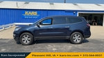 2017 Chevrolet Traverse  - Kars Incorporated