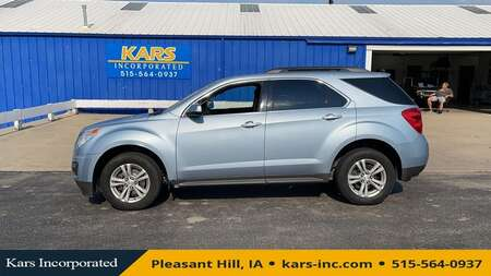 2014 Chevrolet Equinox LT for Sale  - E77636P  - Kars Incorporated