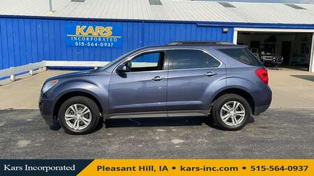 2014 Chevrolet Equinox LT for Sale  - E07799P  - Kars Incorporated