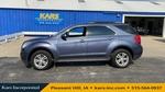 2014 Chevrolet Equinox  - Kars Incorporated