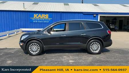 2009 Buick Enclave CXL AWD for Sale  - 945862P  - Kars Incorporated